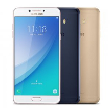 Sell My Samsung Galaxy C7 2017 Single Sim for cash