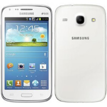 Sell My Samsung Galaxy Core Duos I8262 for cash