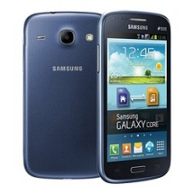 Sell My Samsung Galaxy Core I8260