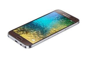 Sell My Samsung Galaxy E5 Duos