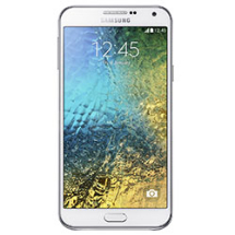 Sell My Samsung Galaxy E5