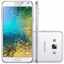 Sell My Samsung Galaxy E7 E700M