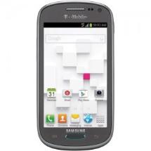 Sell My Samsung Galaxy Exhibit T599