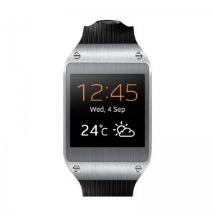 Sell My Samsung Galaxy Gear for cash