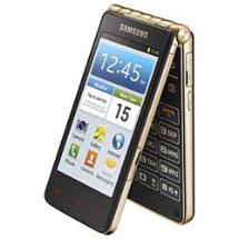 Sell My Samsung Galaxy Golden i9230
