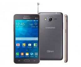 Sell My Samsung Galaxy Gran Prime Duos TV G530BT