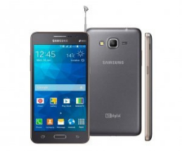 Sell My Samsung Galaxy Gran Prime Duos TV G530BT for cash