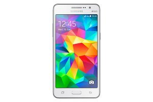 Sell My Samsung Galaxy Grand Prime Duos G530H DV