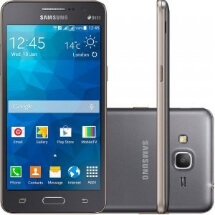 Sell My Samsung Galaxy Grand Prime Duos TV G531BT