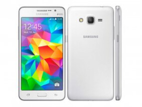 Sell My Samsung Galaxy Grand Prime G530A