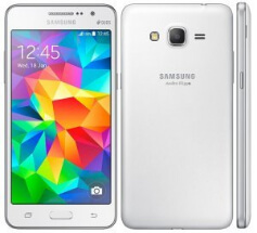 Sell My Samsung Galaxy Grand Prime G5306W for cash