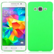 Sell My Samsung Galaxy Grand Prime G5308W for cash