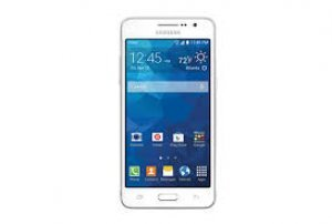 Sell My Samsung Galaxy Grand Prime G530AZ