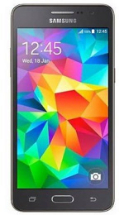 Sell My Samsung Galaxy Grand Prime G530FQ