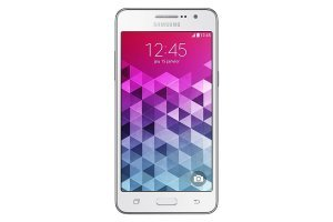 Sell My Samsung Galaxy Grand Prime G530FZ DD