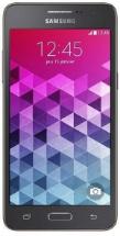 Sell My Samsung Galaxy Grand Prime G530FZ Dual Sim for cash