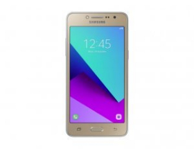 Sell My Samsung Galaxy Grand Prime G530H Dual Sim