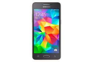 Sell My Samsung Galaxy Grand Prime G530MU