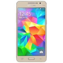 Sell My Samsung Galaxy Grand Prime G530W