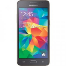 Sell My Samsung Galaxy Grand Prime G530Y