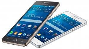 Sell My Samsung Galaxy Grand Prime G531H Dual Sim for cash