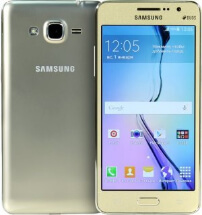 Sell My Samsung Galaxy Grand Prime G531H