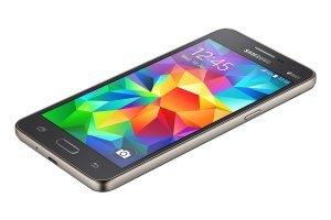 Sell My Samsung Galaxy Grand Prime G531M Dual Sim