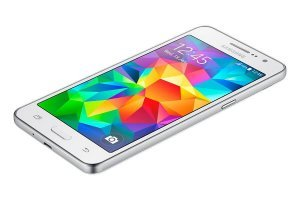 Sell My Samsung Galaxy Grand Prime G531Y