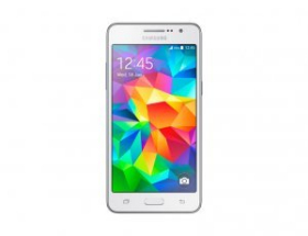 Sell My Samsung Galaxy Grand Prime G530M for cash