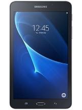 Sell My Samsung Galaxy J Max