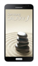 Sell My Samsung Galaxy J SGH-N075T