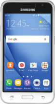 Sell My Samsung Galaxy J1 2016 J120FN