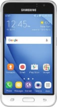 Sell My Samsung Galaxy J1 2016 J120H Dual Sim