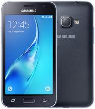 Sell My Samsung Galaxy J1 2016 J120Z