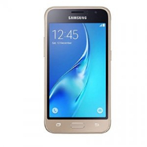 Sell My Samsung Galaxy J1 Mini J105H