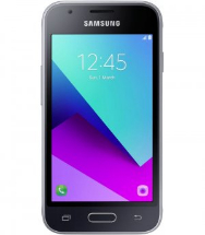 Sell My Samsung Galaxy J1 Mini Prime Dual Sim