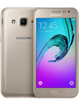 Sell My Samsung Galaxy J2 2017