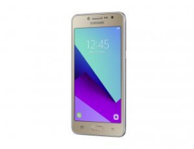 Sell My Samsung Galaxy J2 Prime G532MT