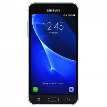 Sell My Samsung Galaxy J3 2016 J320A