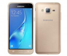 Sell My Samsung Galaxy J3 2016 J320F DD for cash