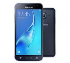 Sell My Samsung Galaxy J3 2016 J320Z 8GB