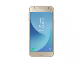 Sell My Samsung Galaxy J3 2017 J330F Dual Sim for cash