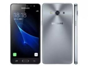 Sell My Samsung Galaxy J3 2017 J330F Single Sim for cash