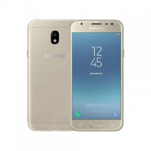 Sell My Samsung Galaxy J3 2017 J330G Dual Sim for cash