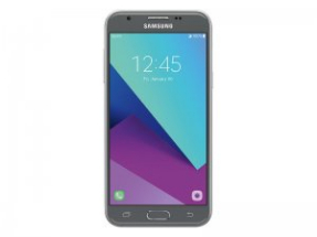Sell My Samsung Galaxy J3 Emerge