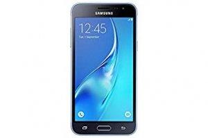 Sell My Samsung Galaxy J3 J320W8