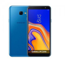 Sell My Samsung Galaxy J4 Core SM-J410F