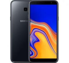 Sell My Samsung Galaxy J4 Plus 16GB SM-J415FN Dual Sim