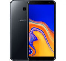 Sell My Samsung Galaxy J4 Plus 32GB SM-J415F Dual Sim