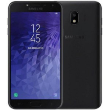 Sell My Samsung Galaxy J4 SM-J400F DS 32GB